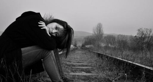 El duelo del desamor