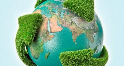 Medio ambiente: ¿qué es realmente?