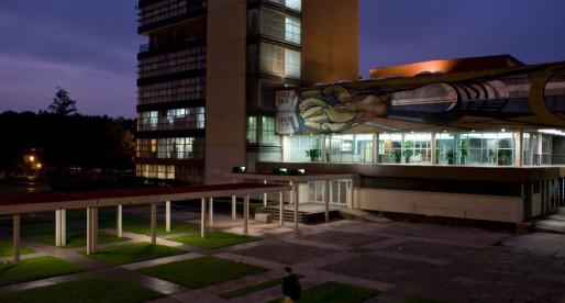 Diez curiosidades de la UNAM que te gustará saber