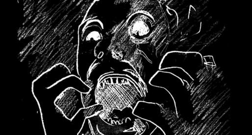 Las 10 Fobias más extrañas