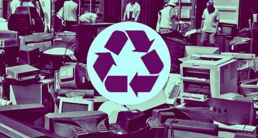 El consumismo y las modas tecnológicas afectan al planeta