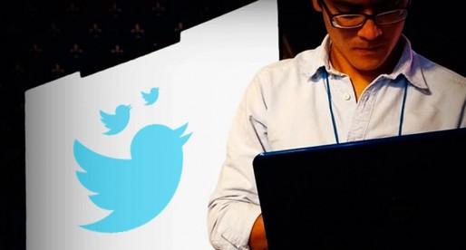 La cultura Twitter y el fin de la atención
