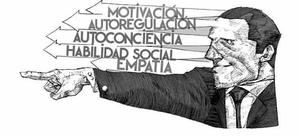 Coaching, Leadership, Liderazgo, Jaime Pereira, Expocoaching, Inteligencia emocional, Tecnología, Motivación, Competencias, Habilidades
