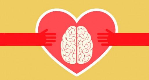 Consejos para optimizar la inteligencia emocional