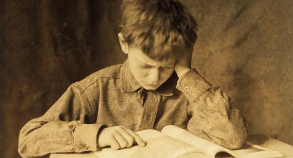 Autogestión del aprendizaje