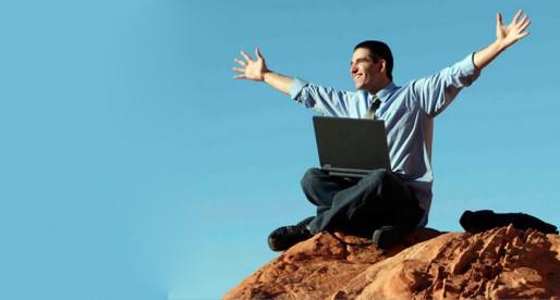 La importancia de desarrollar las competencias laborales