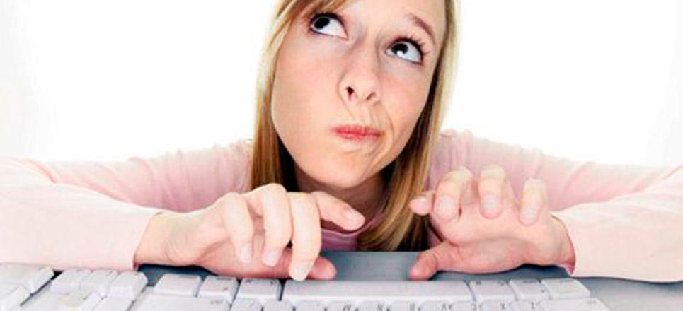 Diez reglas para que los más jóvenes utilicen reflexivamente Internet