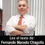 Fernando Chagolla miniatura