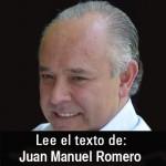 Juan_Manuel_Miniatura