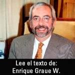 a_enrique_graue