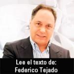 a_federico_tejado