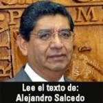 alejandro_salcedo_mini