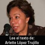 artelle_lopez_trujillo