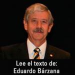 eduardo_barzana_mini