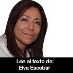 elva_escobar_miniatura1000