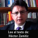 hector-zamitiz-mini