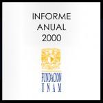Informe 2000