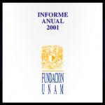 informe2001