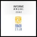 informe2002