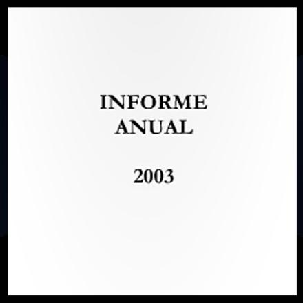 informe2003