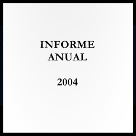 informe2004