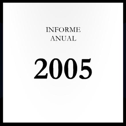 informe2005
