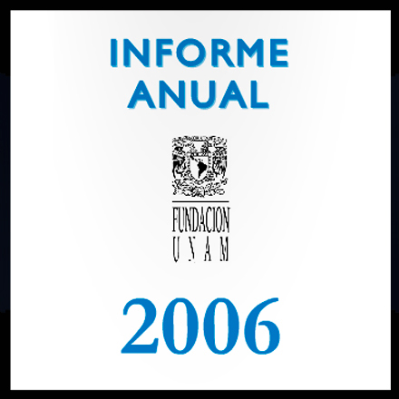 informe2006