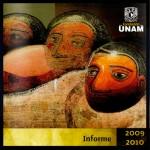 informe2009-2010