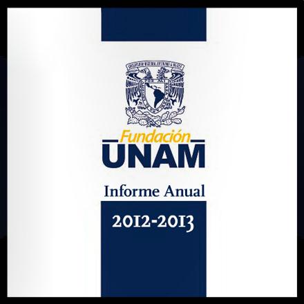 informe2012-2013
