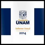 Informe 2014