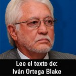 ivan_ortega_blake_mini