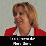 mini_nora_goris