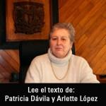 patricia_davila_arlette_lopez