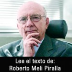 roberto_meli-mini