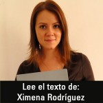 ximena_rodriguez