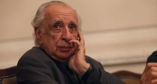 Los Cuentos de Vicente Leñero en su viva voz