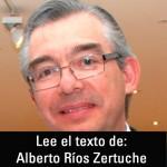 a_rios_zertuche