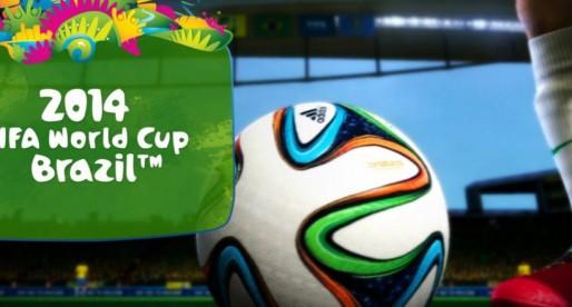 ¿Cómo prepararse para el Mundial de Brasil 2014? Acá algunos consejos