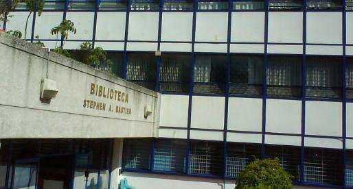 Educación continua en los  Centros de Enseñanza de Lenguas Extranjeras (CELE)