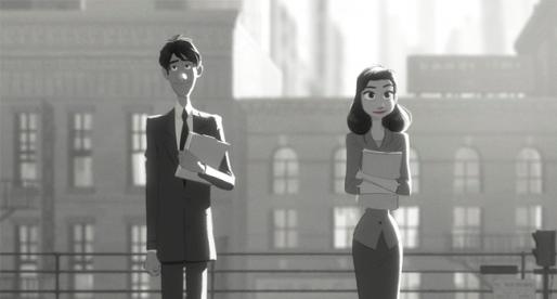 Los mejores cortos animados para ver en línea