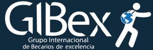 gibex