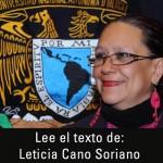 leticia_cano_soriano