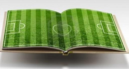 Literatura y futbol: una relación afianzada