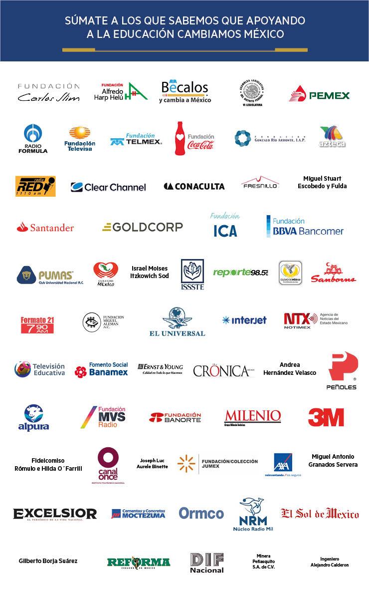logosPAGINAFUNAM2