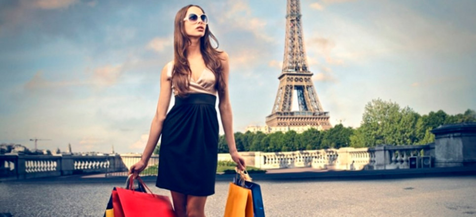La moda en el país de la moda