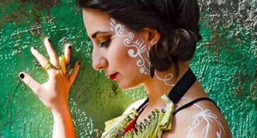 Romina Guardino