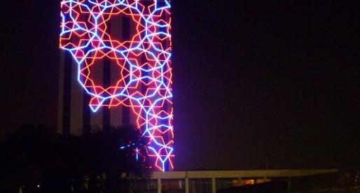 Redescubre Tlatelolco en una Noche de Museos