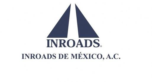 Conoce INROADS de México
