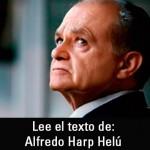 a_alfredo_harp