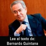 a_bernardo_quintana